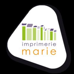 Imprimerie Marie